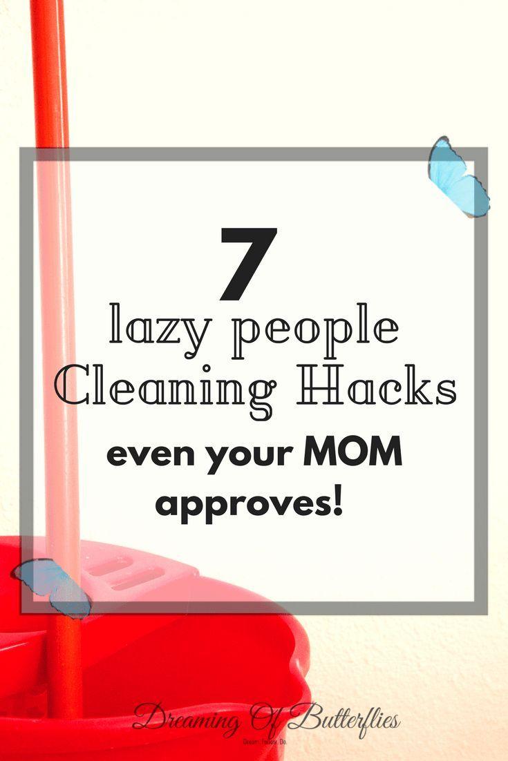 90495915f5b24d02c1fa887ec3228e88 - How To Get Out Of Your Mom S House