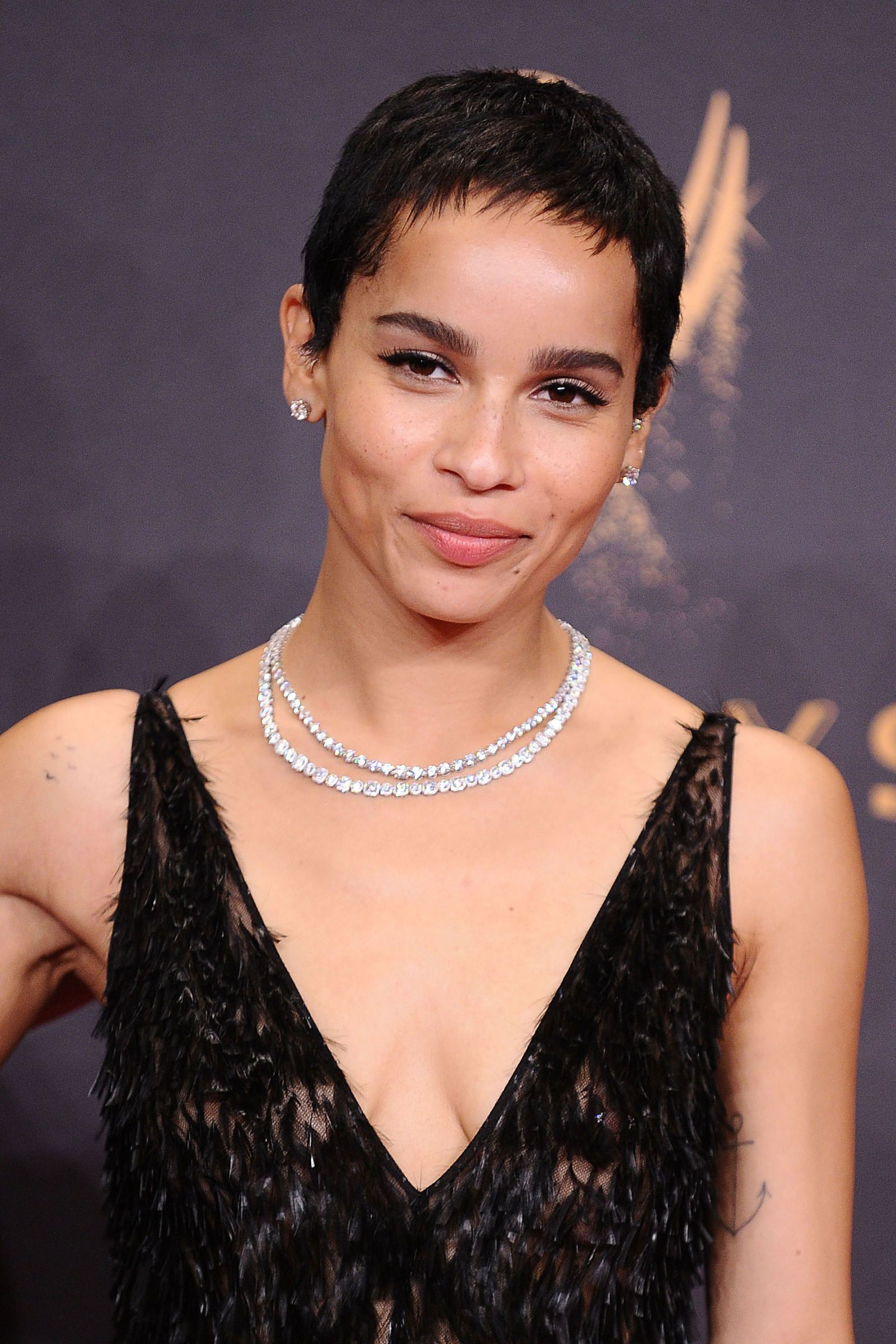 87 Cute Short Hairstyles—and How to Pull Them Off ...