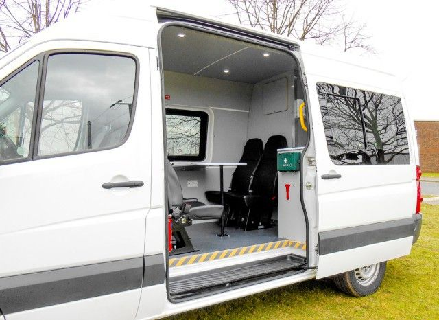 5e623f959a Cheap and Affordable Welfare Vans   Welfare Units for Hire Nationwide - LAE   TowableWelfareUnits  WelfareVansforhire  WelfareVanshire   Welfarevanforsale ...