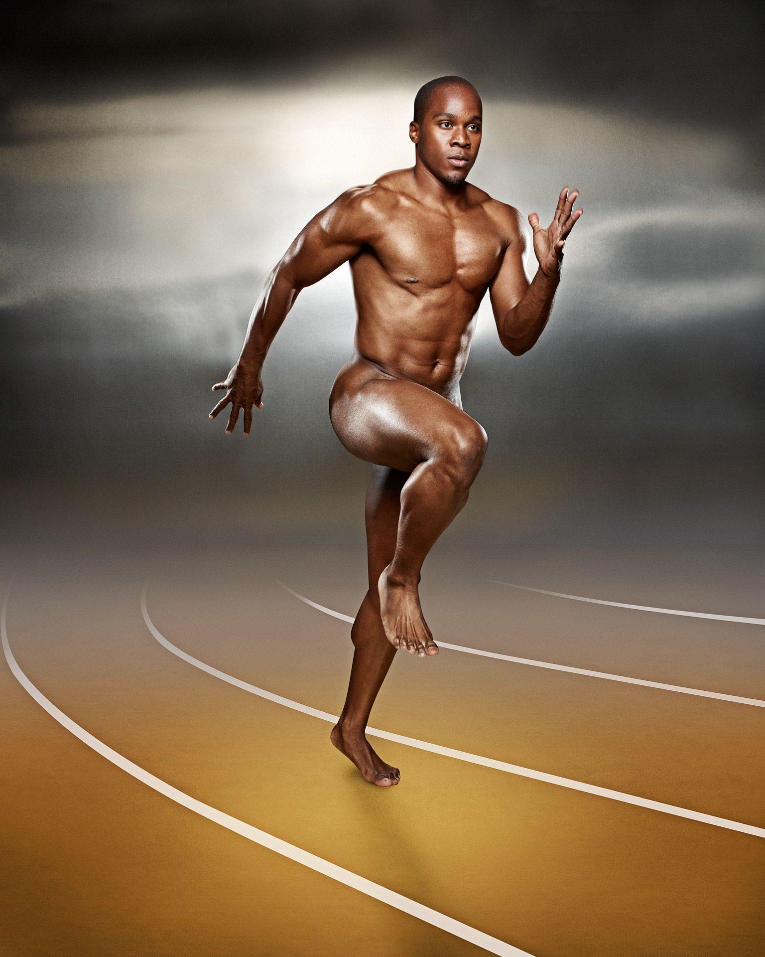 athletic-nude-people