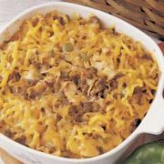 Miss Hulling's Sour Cream Noodle Bake  (a vintage recipe so much better than Hamburger Helper) #sourcreamnoodlebake Miss Hulling's Sour Cream Noodle Bake  (a vintage recipe so much better than Hamburger Helper) #sourcreamnoodlebake Miss Hulling's Sour Cream Noodle Bake  (a vintage recipe so much better than Hamburger Helper) #sourcreamnoodlebake Miss Hulling's Sour Cream Noodle Bake  (a vintage recipe so much better than Hamburger Helper) #sourcreamnoodlebake