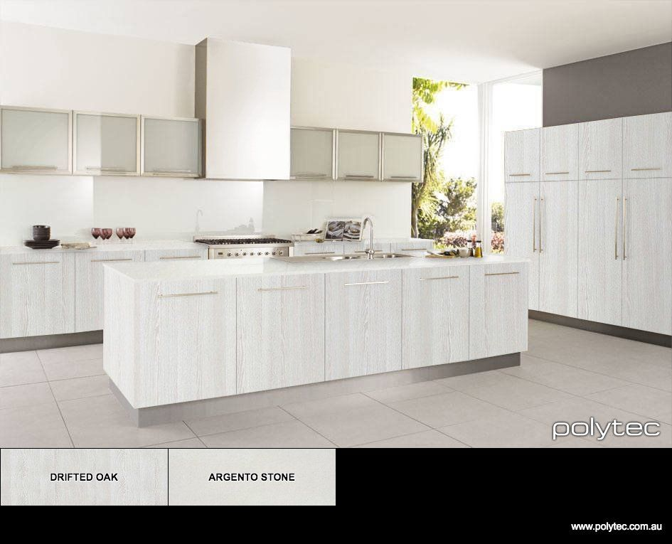 Design Your Own Colour Schemes For Kitchens And Wardrobeschoose Prepossessing Design Kitchens Online 2018