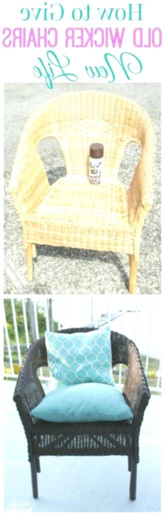 How to Turn Thrift Store Finds into an Outdoor Dining Set #thriftstorefinds