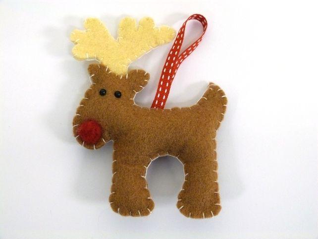 Reindeer Chupa Chups Template Google Search Christmas Ideas