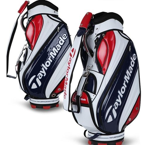 Taylormade Golf Bag Goodmorninggolf