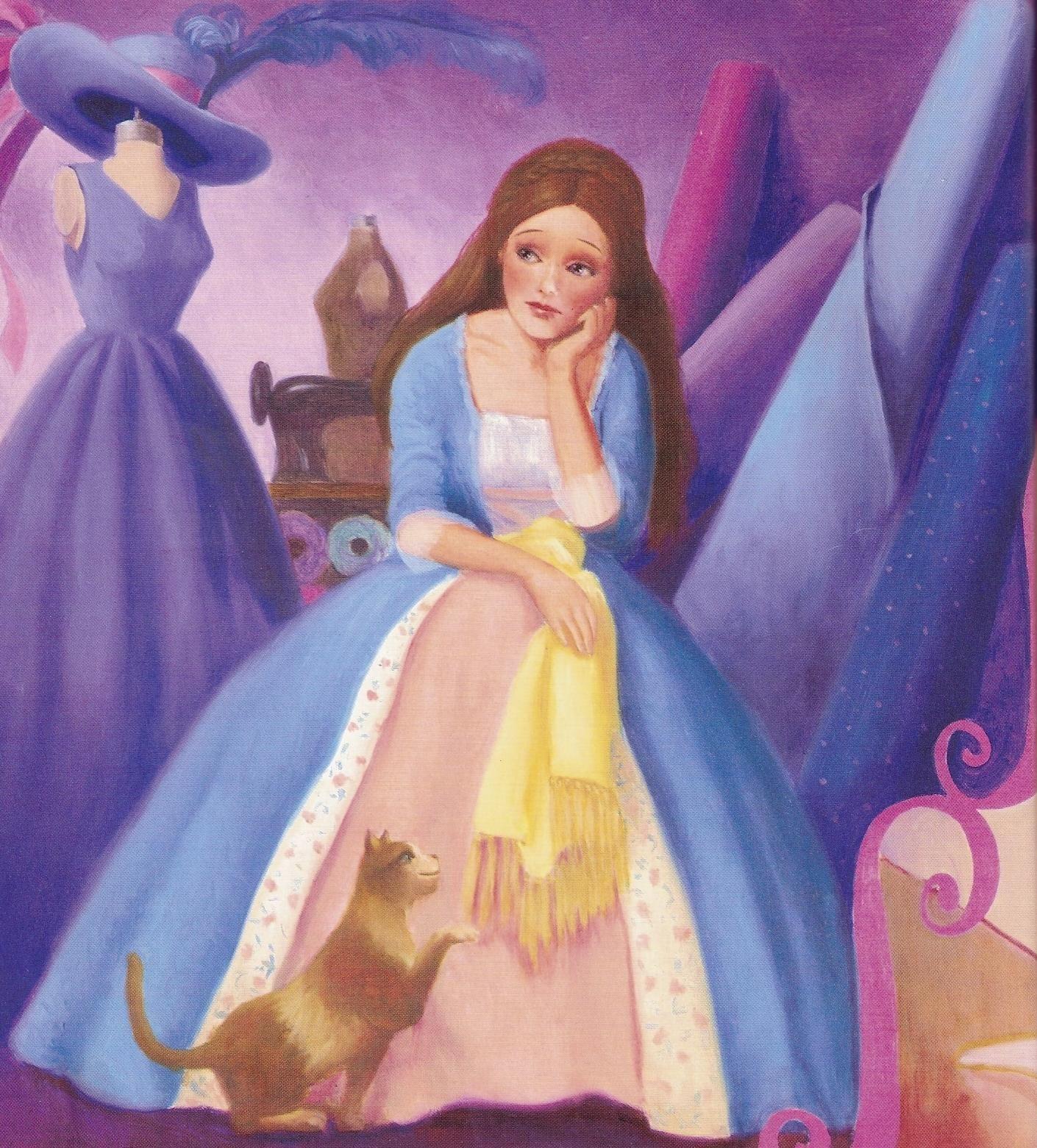 Barbie Princess And The Pauper Barbie Movies Barbie Princess