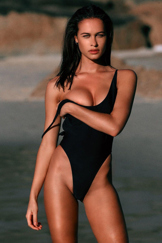 Paparazzi Virginie Ledoyen naked (17 photos), Topless, Hot, Feet, in bikini 2019