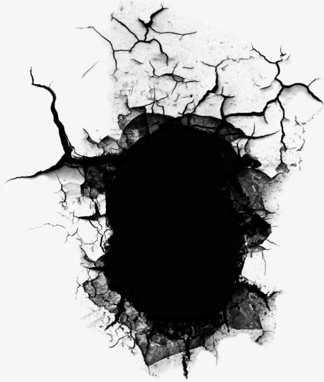 Creative Black Hole Cave Black Hole Png Image Black Background Wallpaper Black Background Images Black Hole