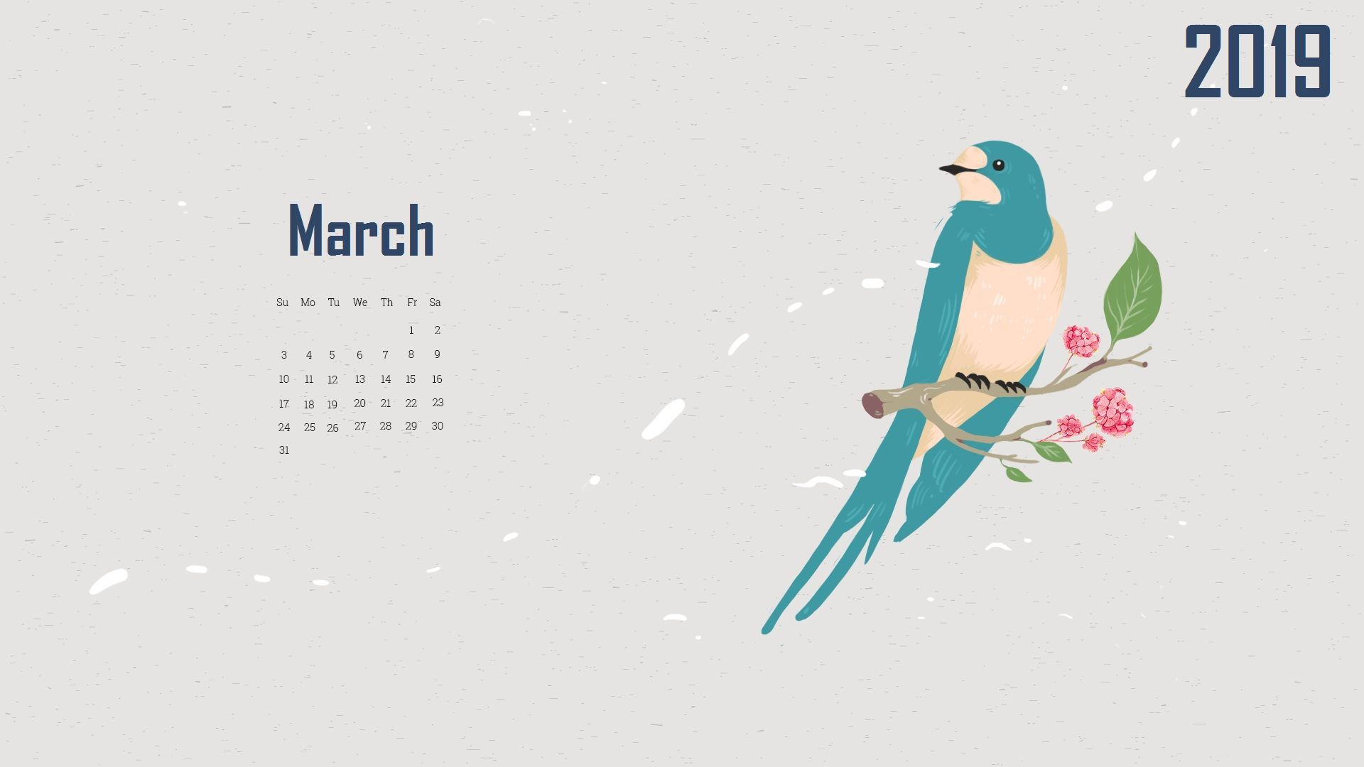 March 2019 Desktop Calendar Hd Wallpaper March2019 2019calendar Desktopc Calendar Wallpaper Desktop Wallpaper Calendar Computer Wallpaper Desktop Wallpapers
