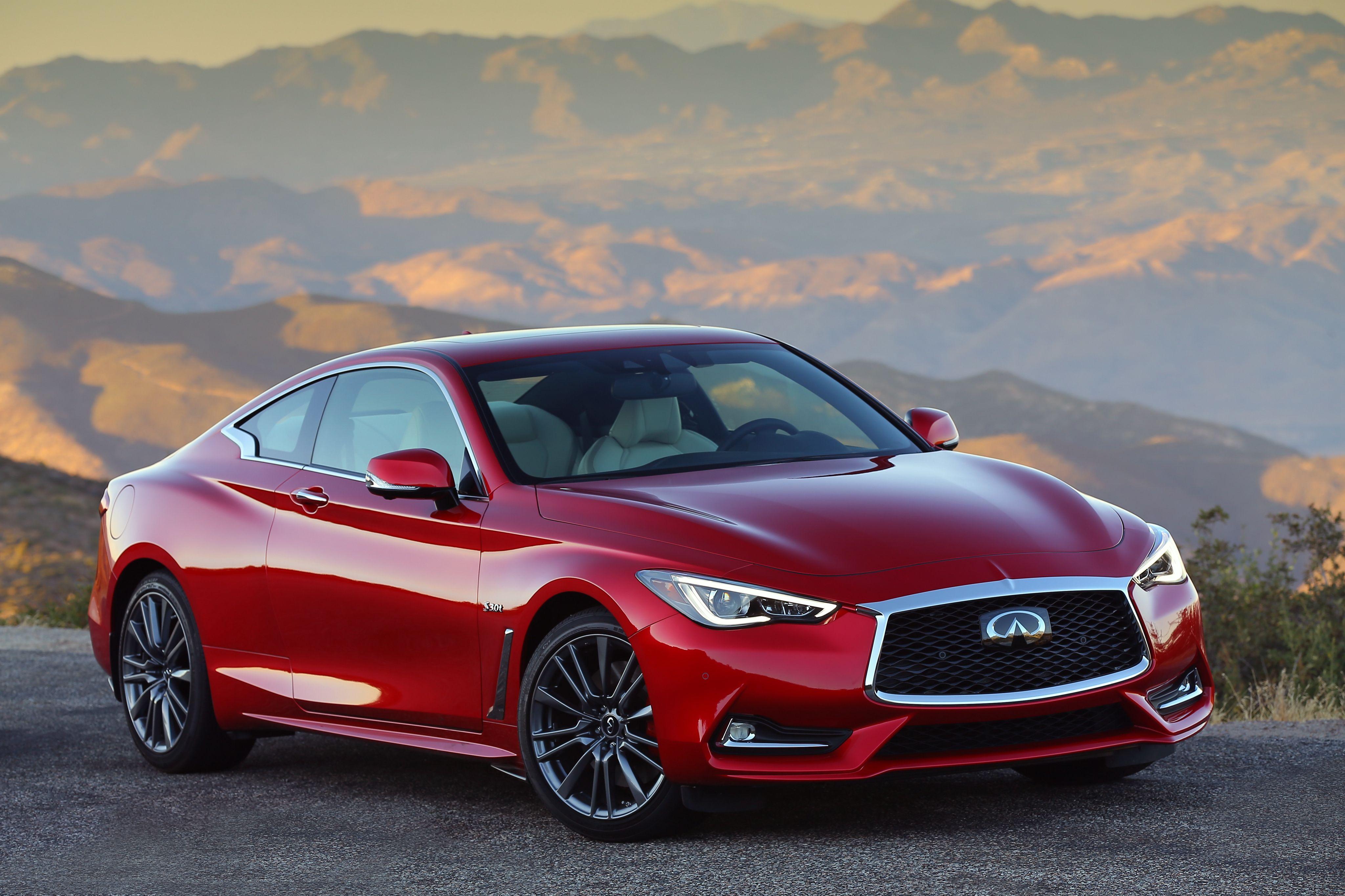 crossover infinity news presents automobile infiniti qx auto