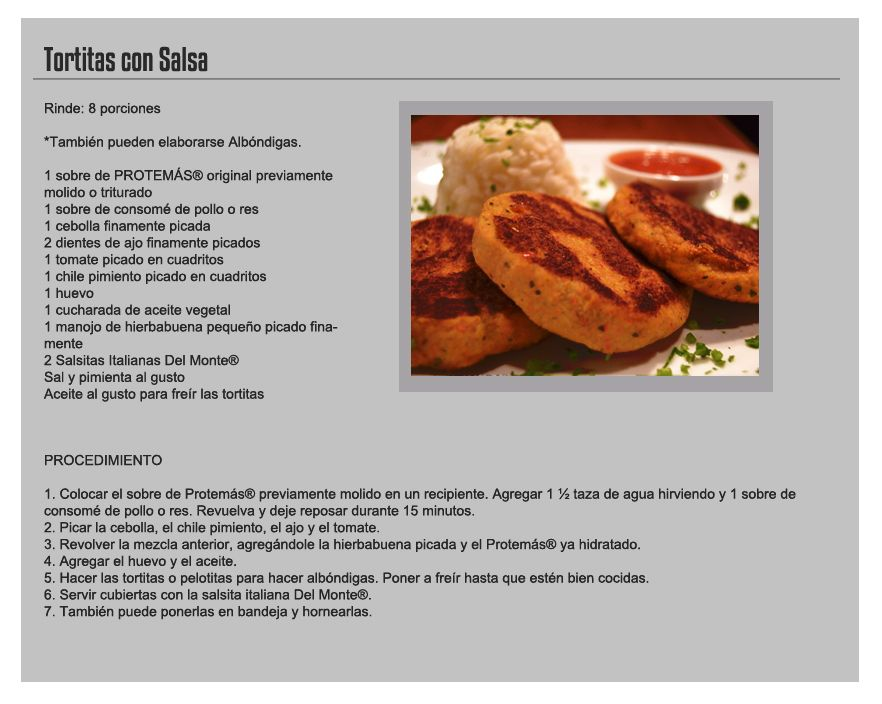 904a28f6bc96006b4aca20b070f3bcc9 - Cocinar Recetas