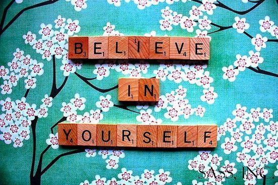 Citaten Geloof : Geloof in jezelf proud bme quotes pinterest