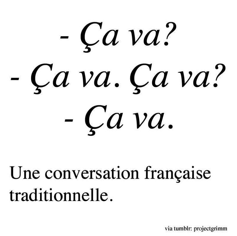 19 mèmes que vous ne comprendrez pas si vous navez pas grandi en France