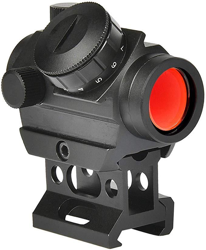 Pin On Firearm Wishlist