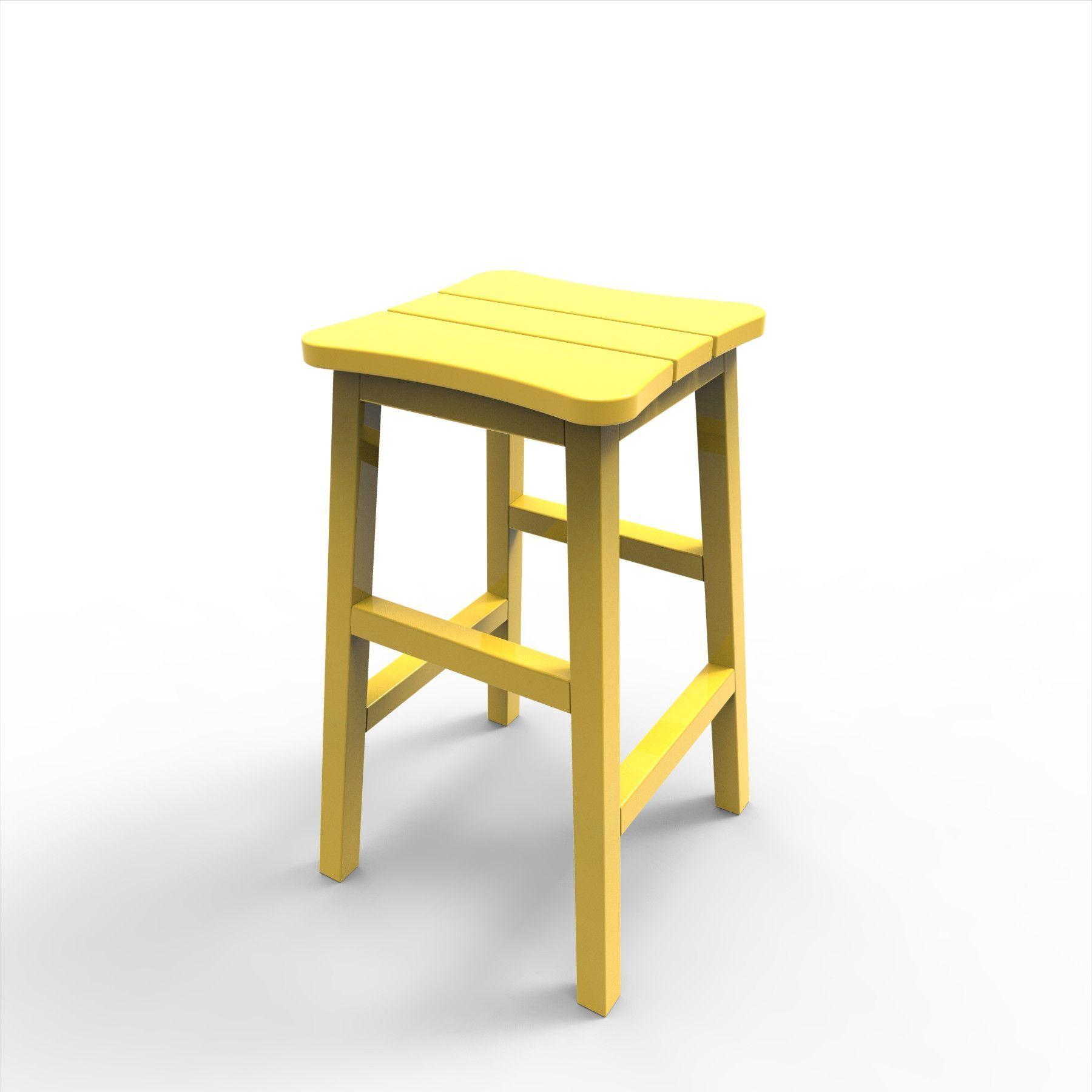 malibu outdoor living recycled plastic malibu outdoor living recycled plastic bar stool products