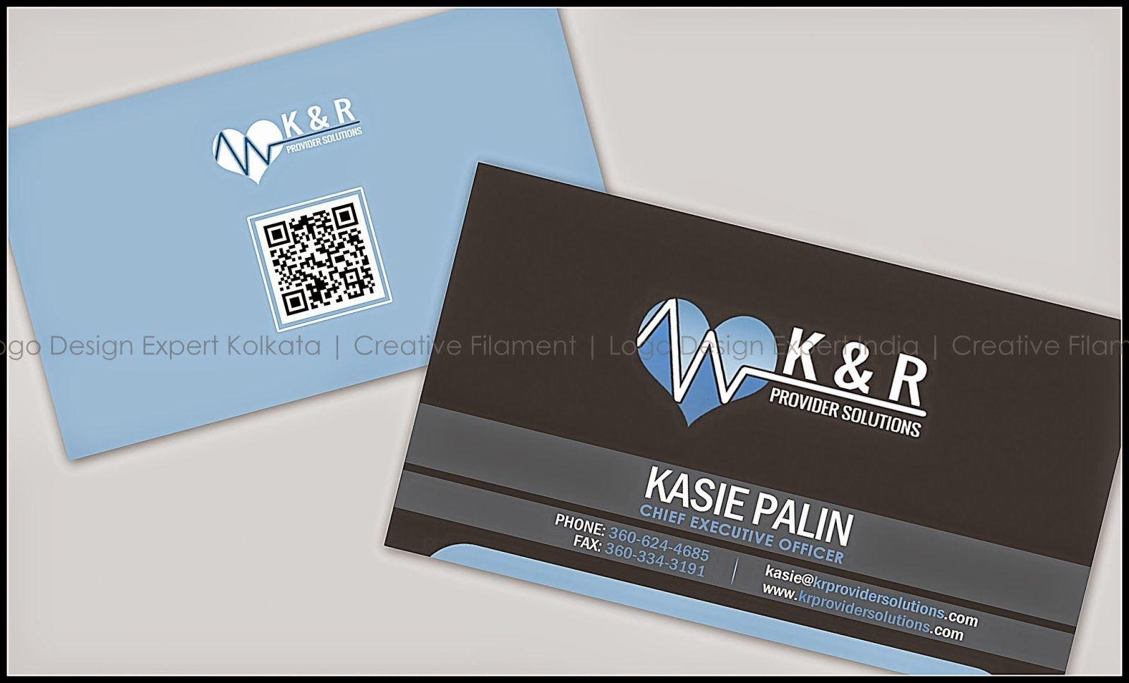 Logoexpert graphicdesign businesscard design usa health logoexpert graphicdesign businesscard design usa health business free quote magicingreecefo Image collections