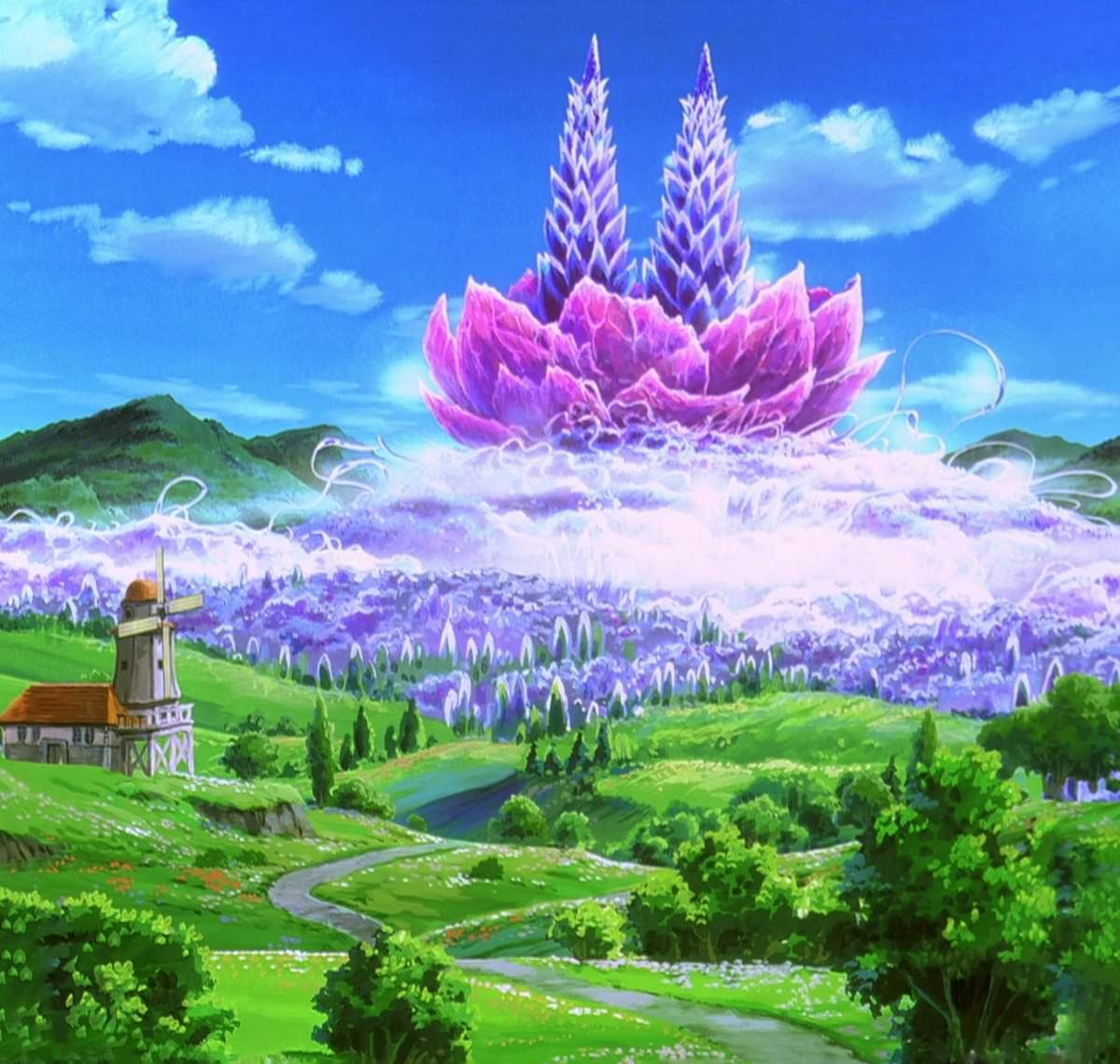 Pokemon 3 The Movie 2000 Pokemon Backgrounds Anime Background Pokemon Movies