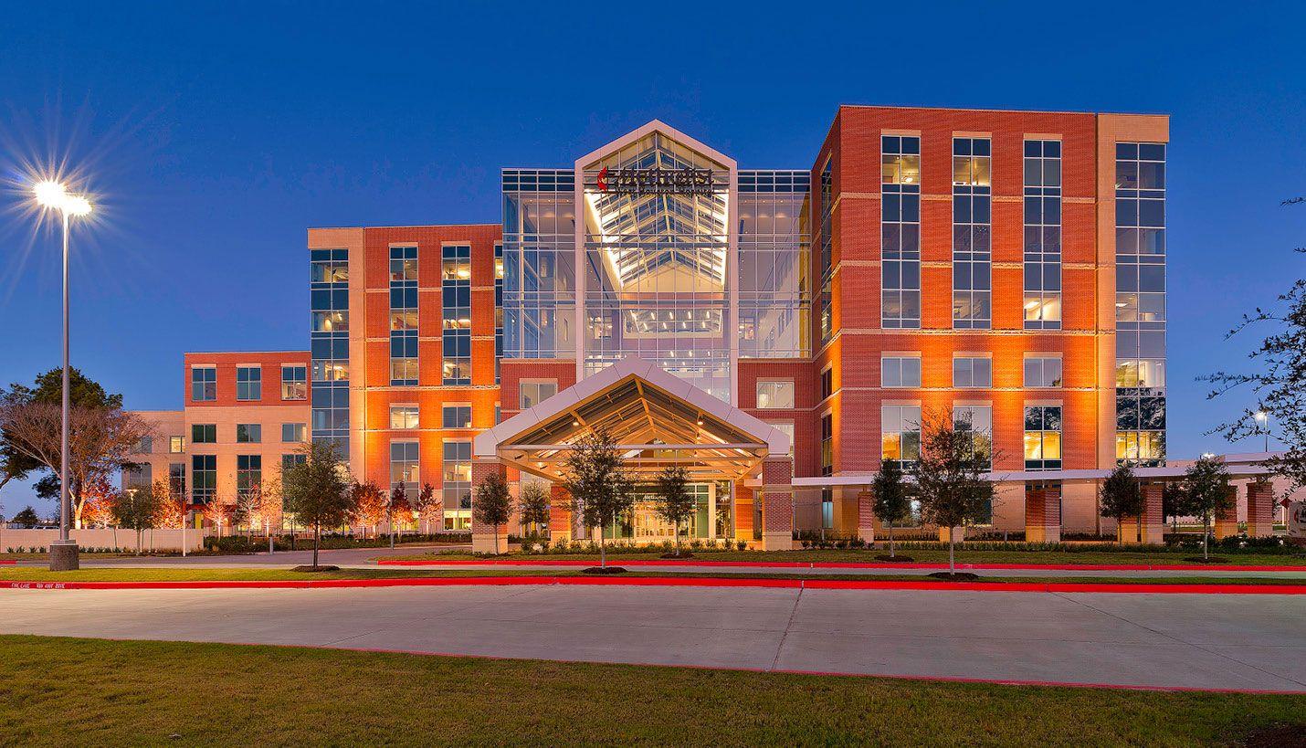 16++ Choctaw health center facebook ideas in 2021