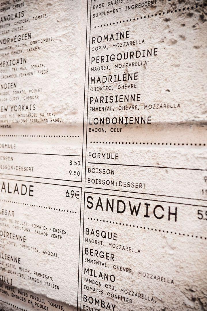 hekla design global o 39 petit en 39 k street food bordeaux menu ext rieur restaurant. Black Bedroom Furniture Sets. Home Design Ideas