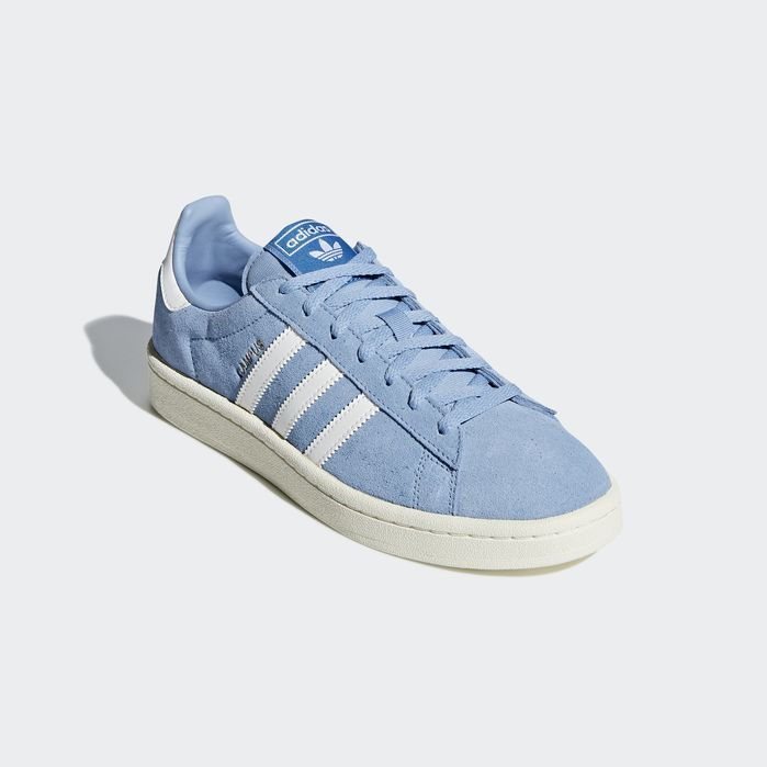 Campus Shoes | Adidas campus shoes, Adidas campus, Sneakers