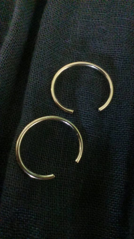 gold-conch-ear-cuff-set-unpierced