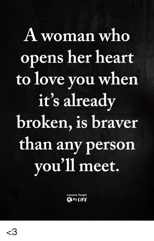 Marilyn Monroe Sylvia Plath And More Get Real About What It S Like To Have A Broken Heart Broken Heart Quotes Broken Heart Memes 40th Quote