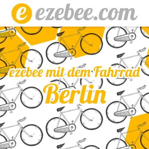 Fahrradkurrier