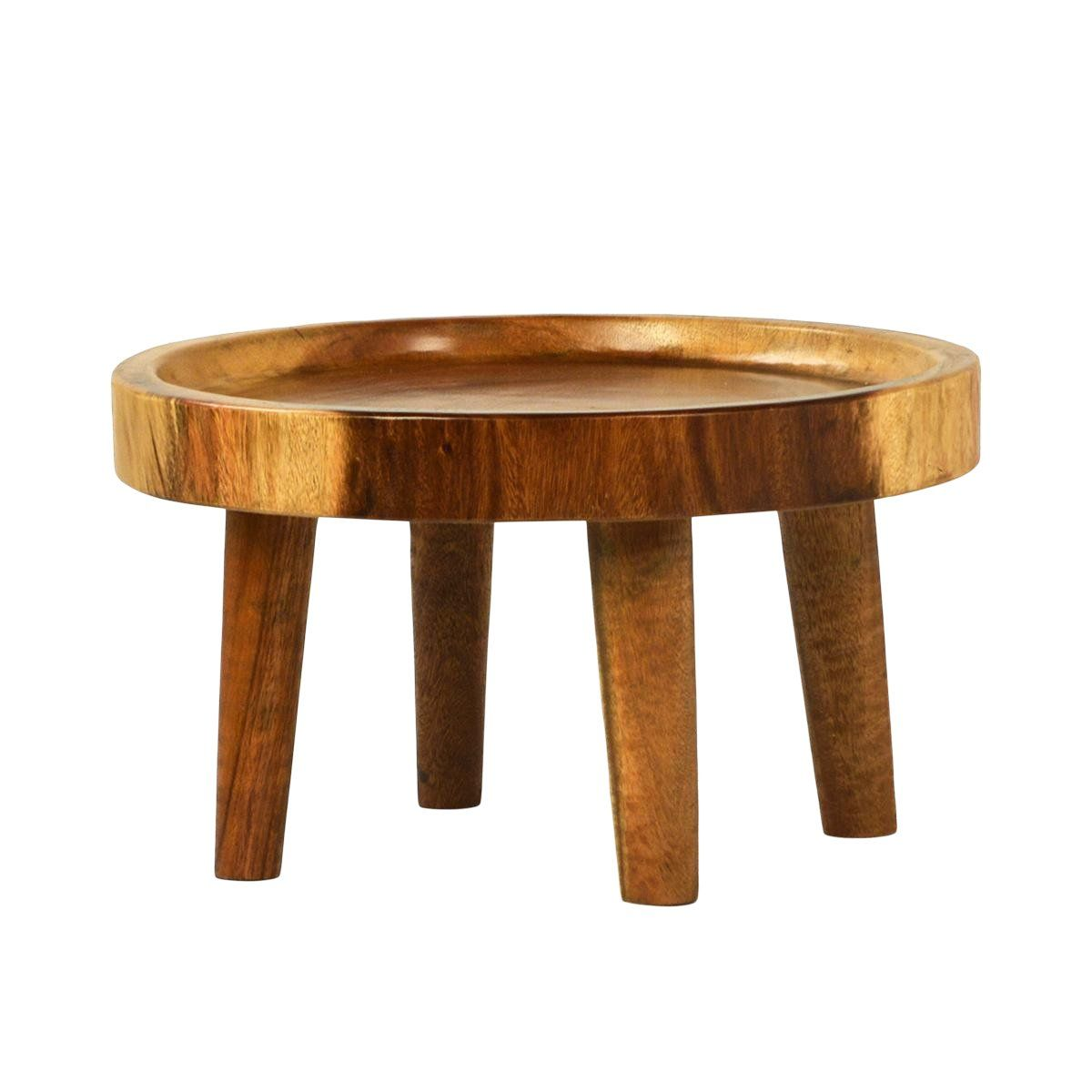 Assam Wood Round Coffee Table For Sale Round Wood Coffee Table Coffee Tables For Sale Coffee Table [ 1200 x 1200 Pixel ]