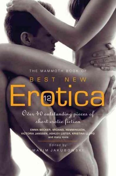 Over 40 erotic stories