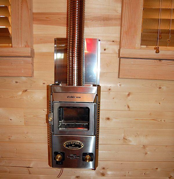 Tiny House Blog Tiny House Blog