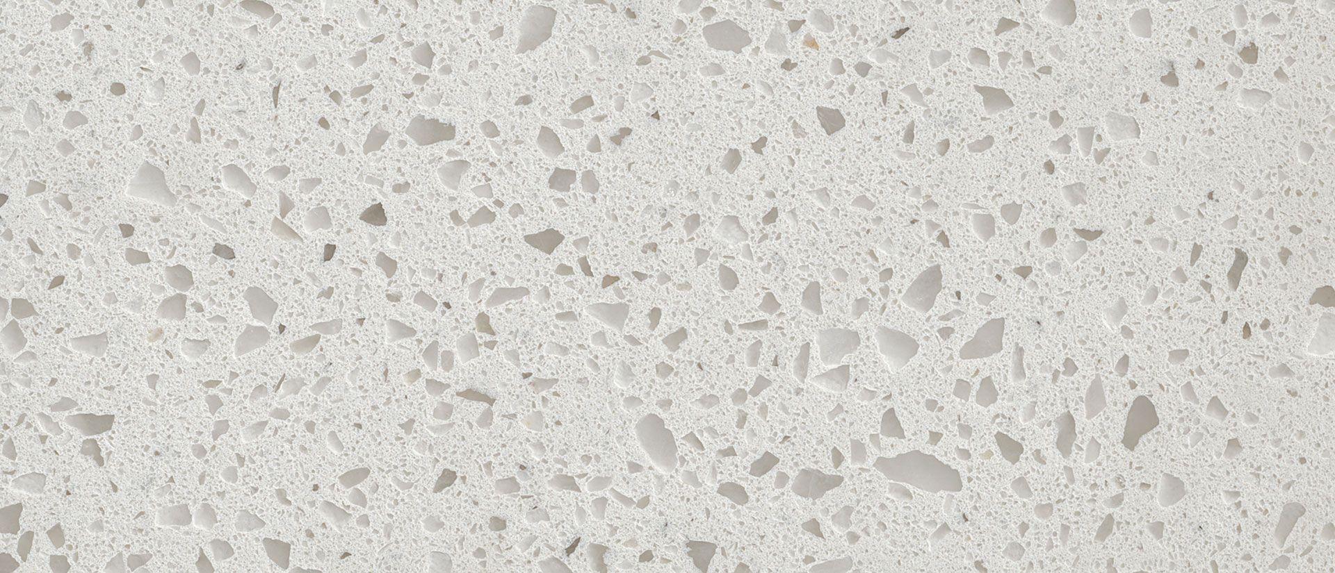 Tier 1 Iced White Quartz Countertops White Quartz Countertop White Quartz