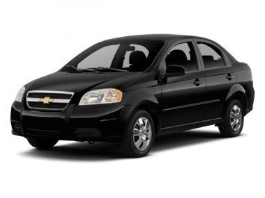 Chevrolet Aveo Lt 2011 1 6l 97 5 Http Www Offleaseonly Com Used