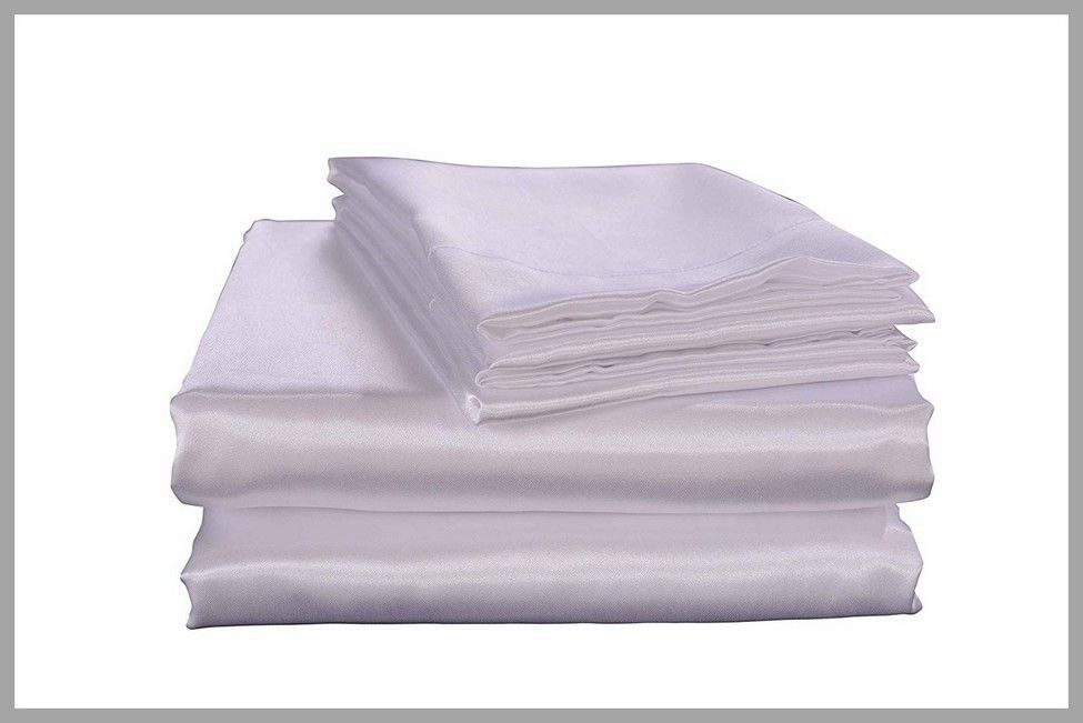 deep fitted sheets queen target
