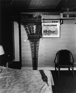 Superb Abelardo Morell Awesome Design