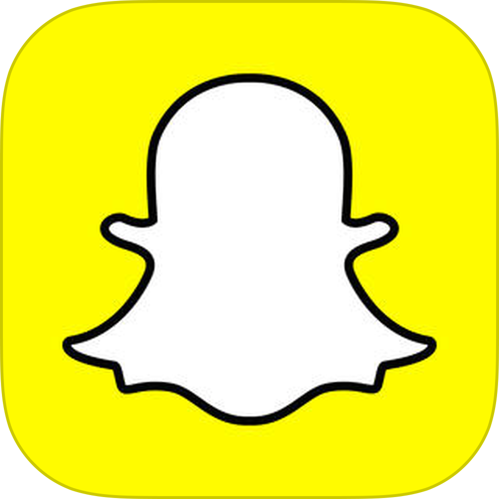 Snapchat Finally Gets Updated for the iPhone 6 and iPhone ...