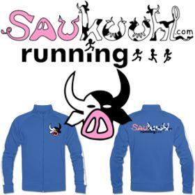 http://saukuuhl.com/coole_sachen/saukuuhl-running-laufen-ist-dein-sport/