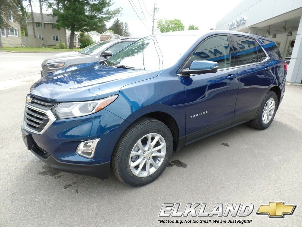 Ebay Advertisement 2019 Chevrolet Equinox Lt 2019 Lt New Turbo 1 5l I4 16v Automatic Awd Suv Premium Onstar Chevrolet Equinox Equinox Lt Chevrolet Dealership