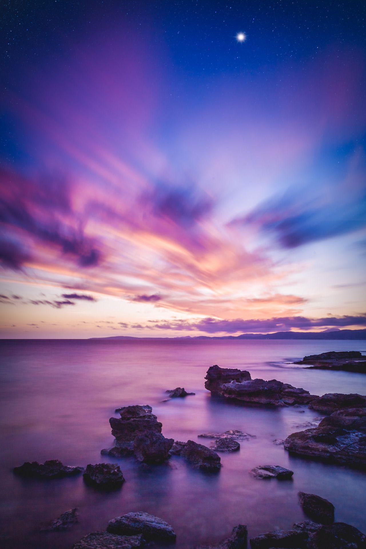 breathtakingdestinations:  Majorca - Spain (byAndrés Nieto Porras)