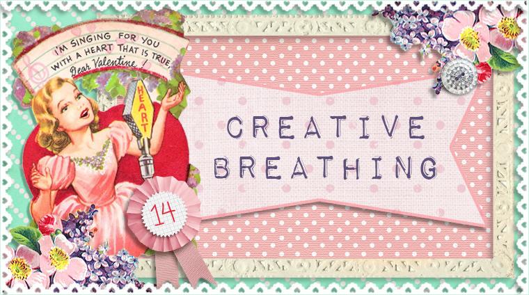 Creative Breathing http://creativebreathing.blogspot.de/