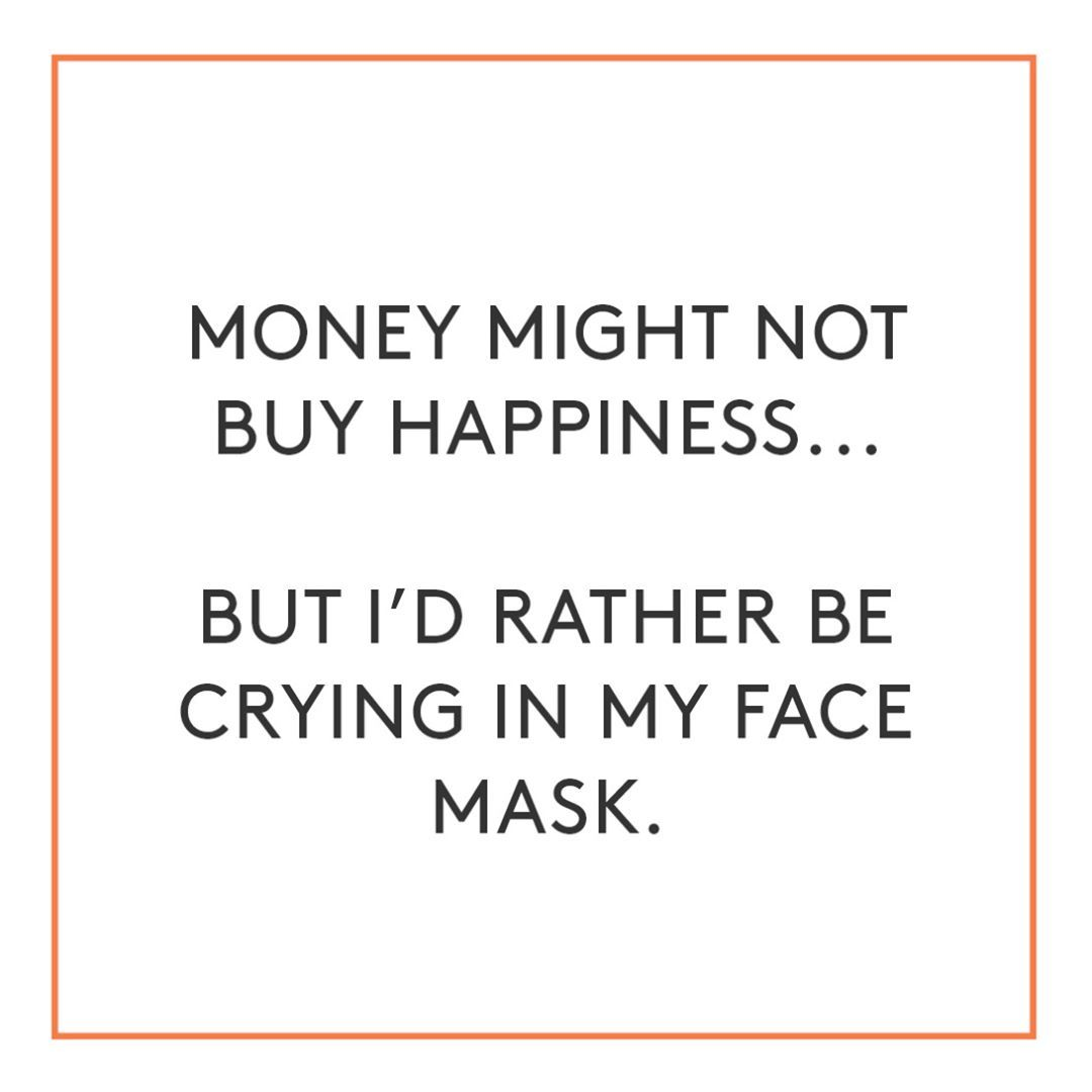 Skincare Quotes Skincare Quotes Beauty Memes