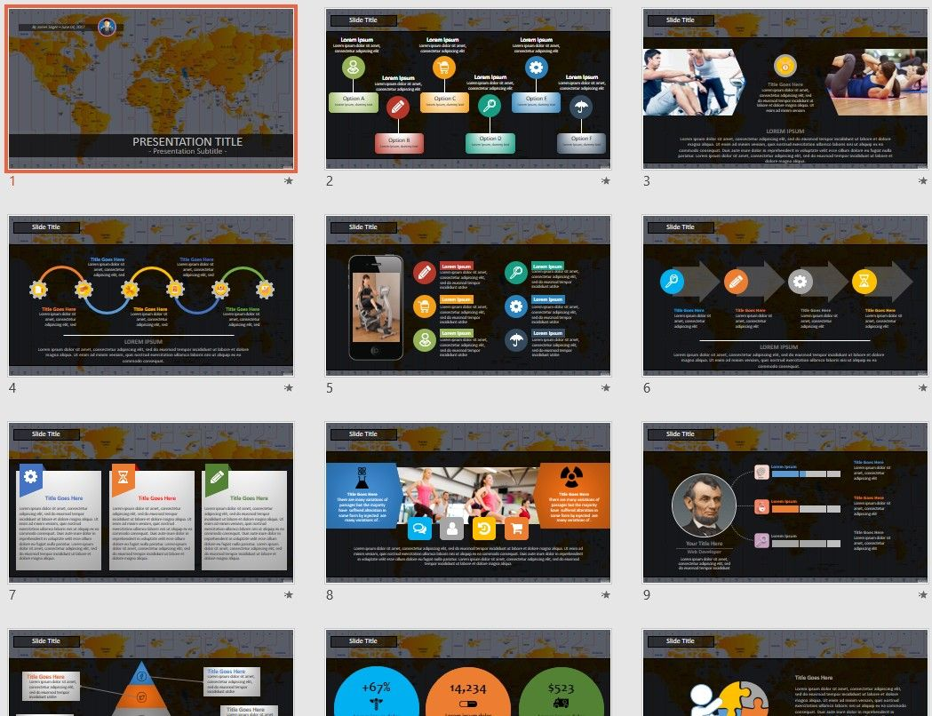 Zones World Map Ppt on process templates ppt, world map for power point, world map presentation, world globe ppt, world map tiff, world map keynote, world map with oceans labeled, world map project, world map mid, maps for ppt, world map pptx, world map ph, world map list, world map with countries, google ppt, world map powerpoint background, world map cdr, world map flash, world map pdf, world regions map,