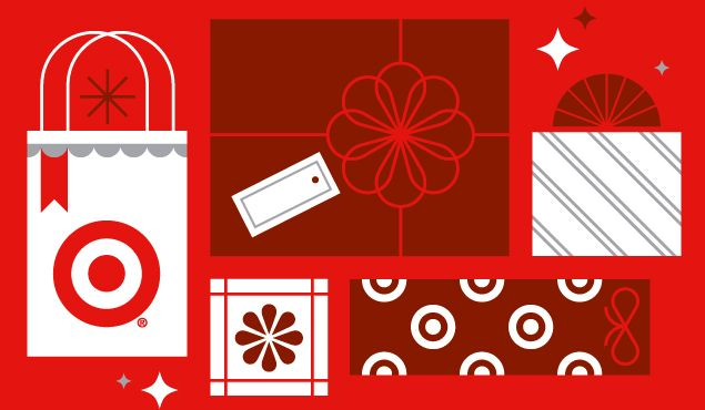 Enter for a chance win 1 of 3 $100 Gift Cards to Target – to be eligible be 18+ and answer from the US – ends 05-09-2014 - GiveawayFrenzy