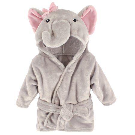 Clothing | Elephant baby clothes, Baby girl elephant ...