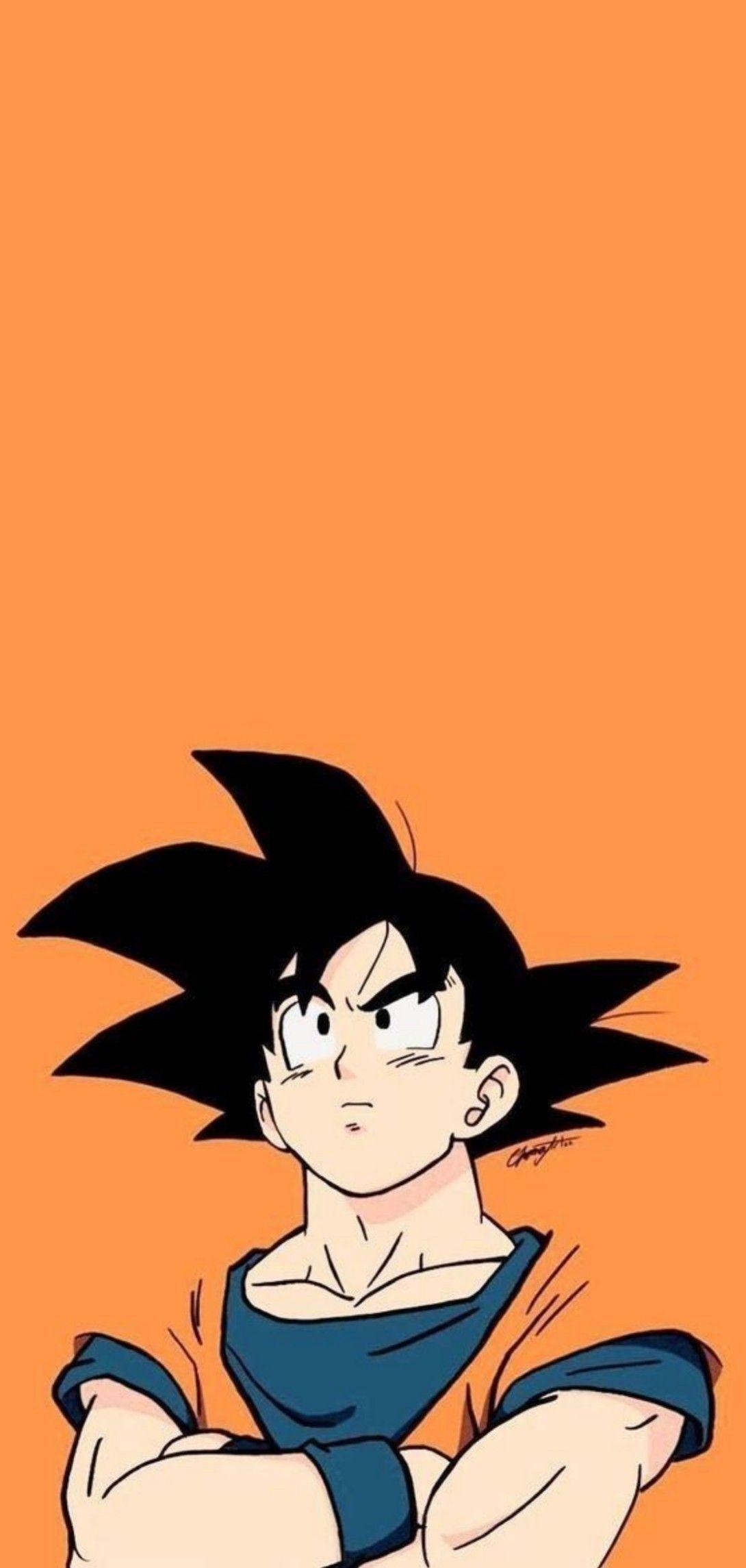 Anime dragon ball super ...