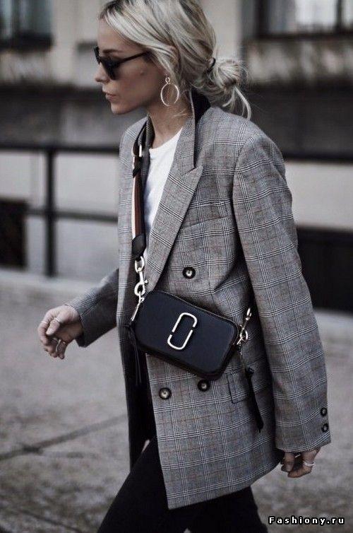 Последние новости из модных блогов   Style в 2018 г.   Pinterest ... 7735c8545a6