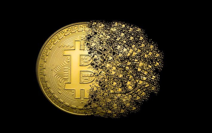 rete bitcoin lenta