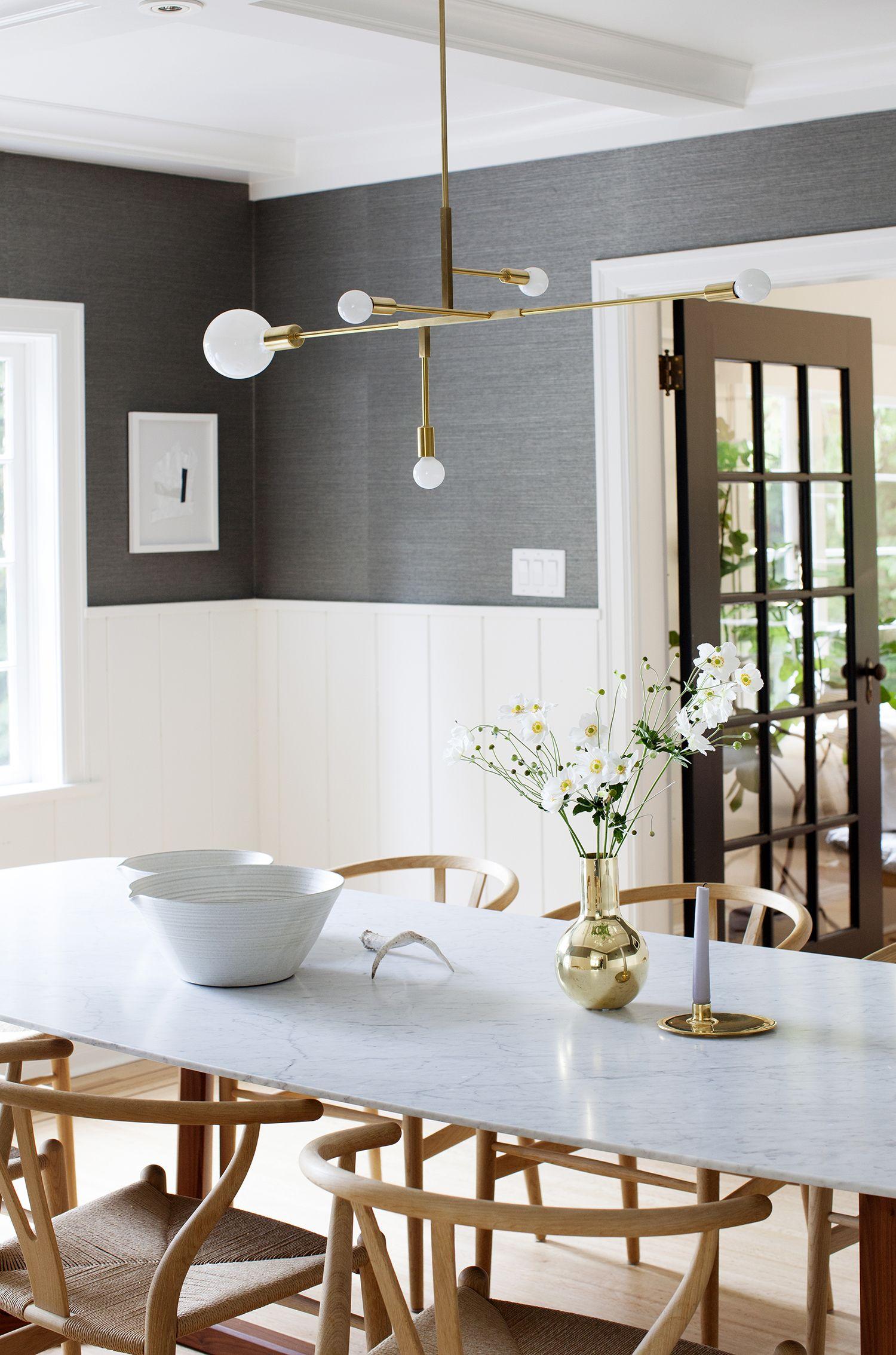 25 Exquisite Corner Breakfast Nook Ideas In Various Styles Dining Room Design Modern Modern Dining Room Mid Century Dining Room