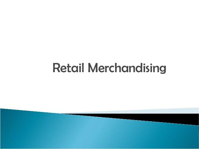 RetailMerchandiserJobInDubai  Jobs    Retail