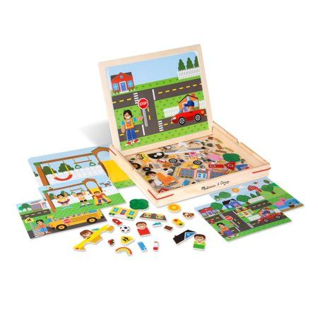 Toys Products In 2019 Games Activity Games Toys