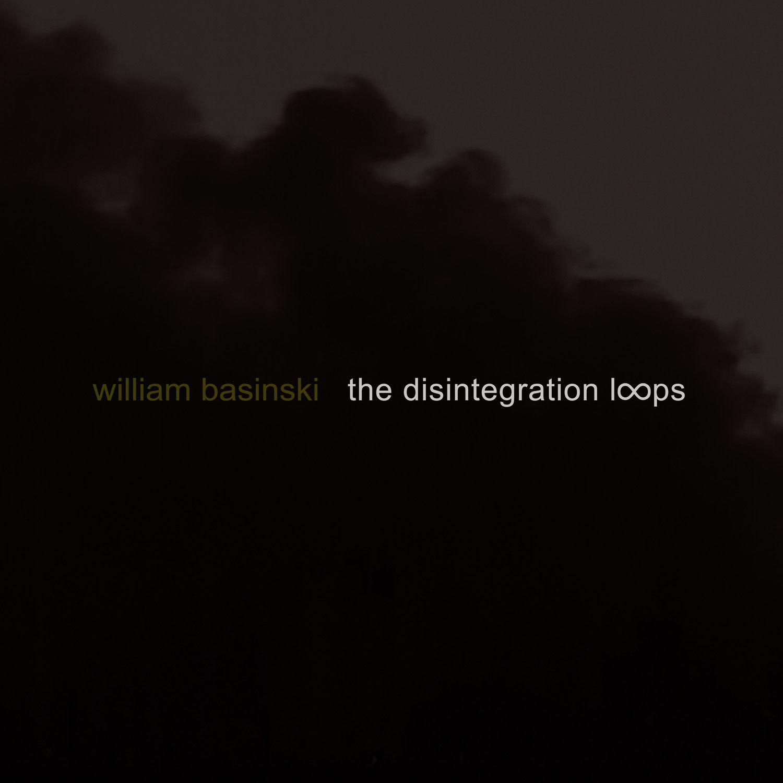 Temporary Residence To Release Vinyl Box Set For William Basinski S Disintegration Loops Series Boxset Loop Vinyl